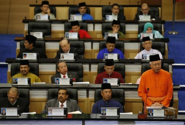 malaysia_najib_razak_budget_2_25102013_620_418_100