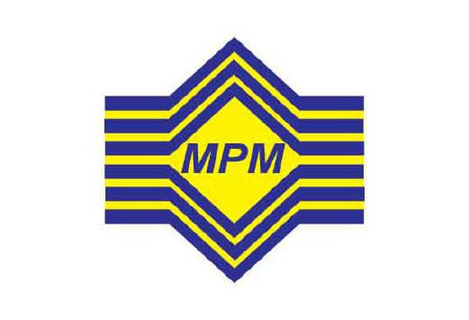 mpmpmlogo.transformed.jpg