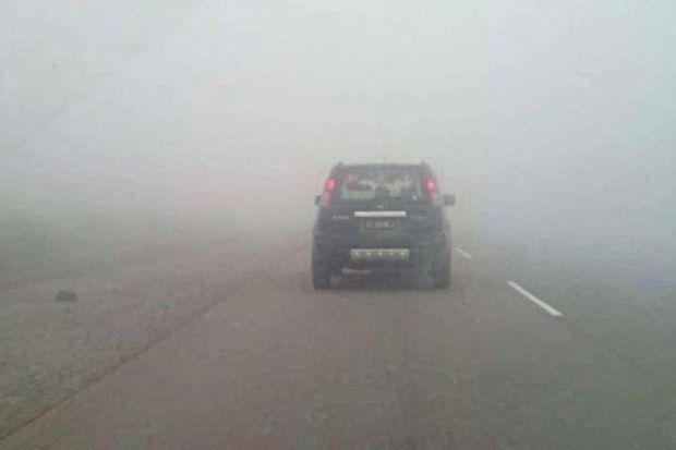 haze-sabah-weather-040416